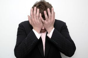 Frustrated over taxes?