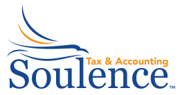 soulence-logo-final-transparent-background-web