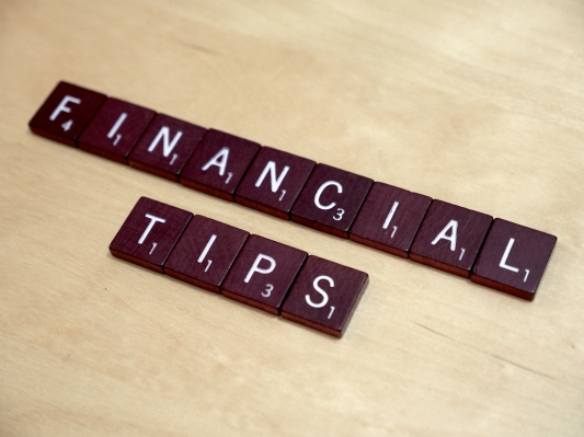 financial-tips