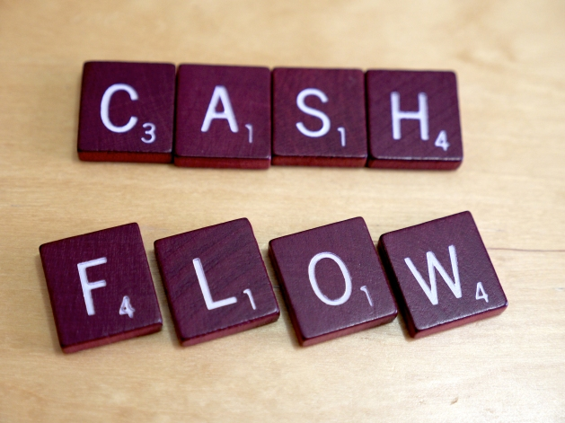 cash-flow-scrabble